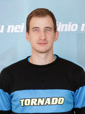 Aidas Kuzminskas