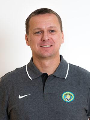 Tomas Rakauskas