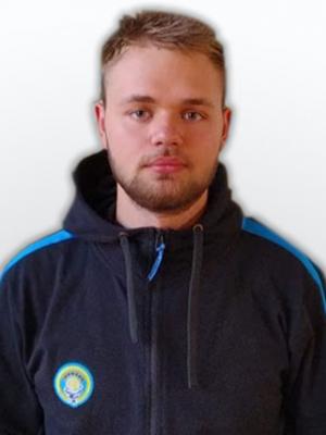 Tomas Christauskas