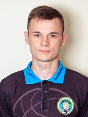 Emilijus Petrauskas